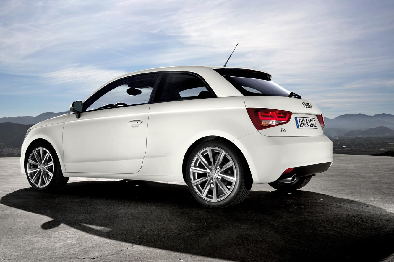 Audi_A1_011